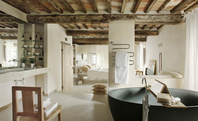 04_Monteverdi-Hotel_1