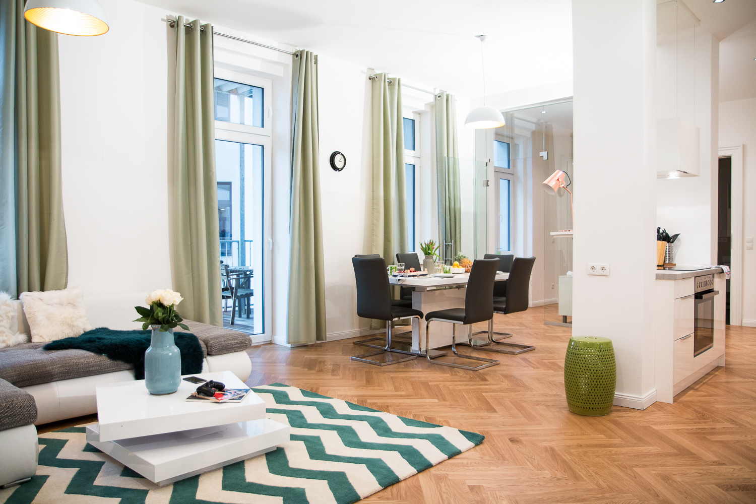 A1 One! Alles in einem - #ONEderful Home   Love Daily Dose
