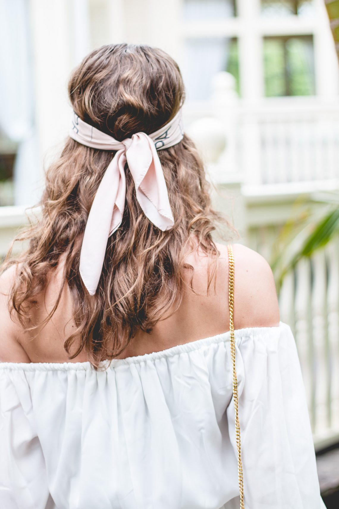 Steals & Finds: Hippie Dresses