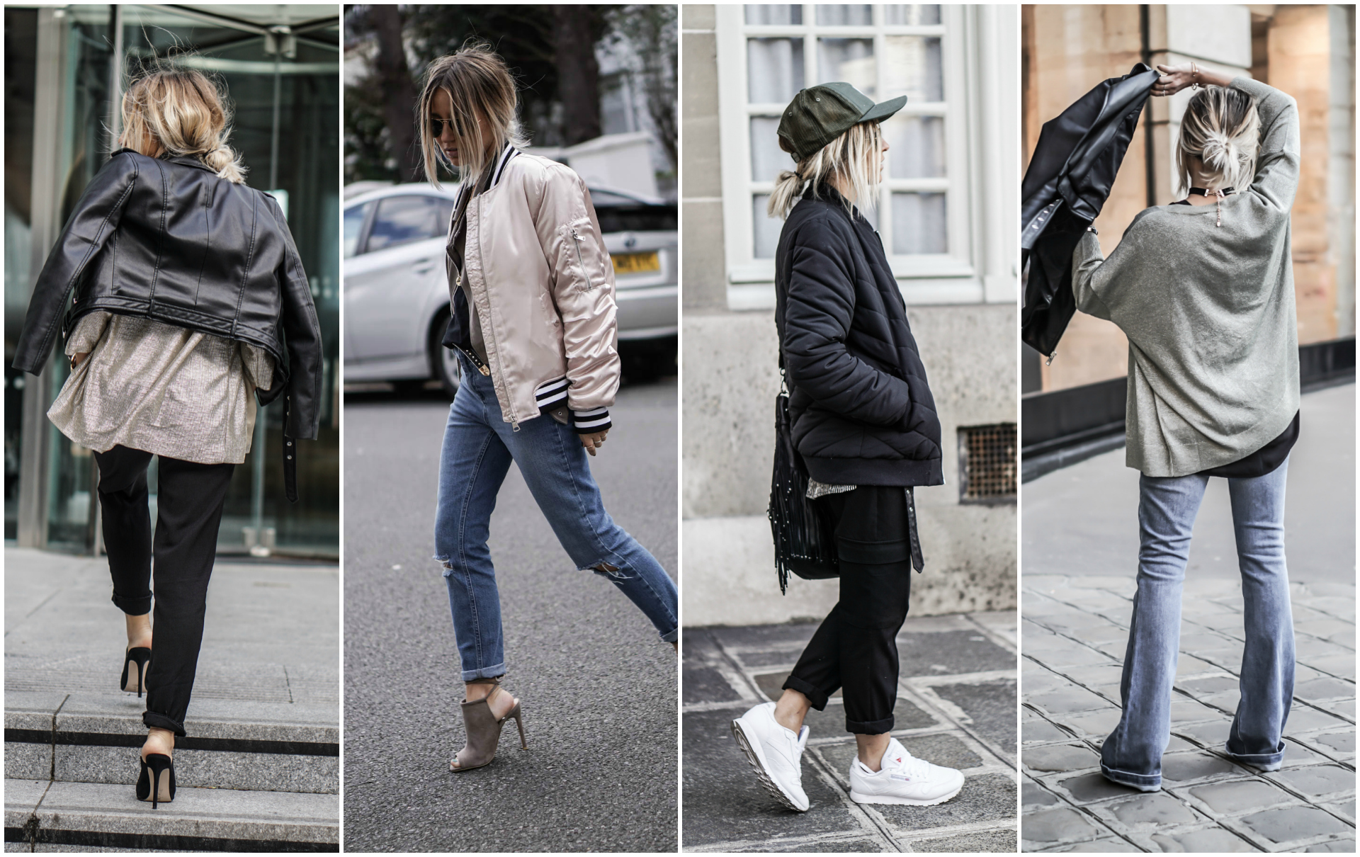 5 Bloggers: France | Love Daily Dose