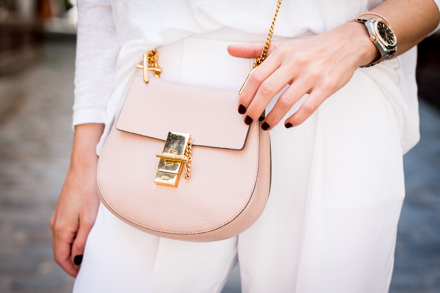 Editor's Pick: Attending Events - what to wear | Love Daily Dose