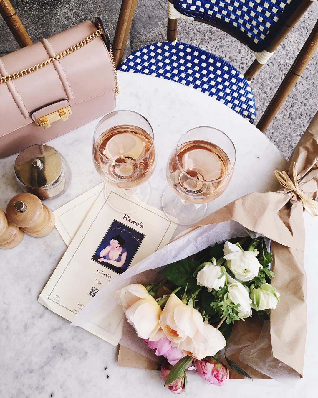 Mother's Day Gift Guide | Love Daily Dose