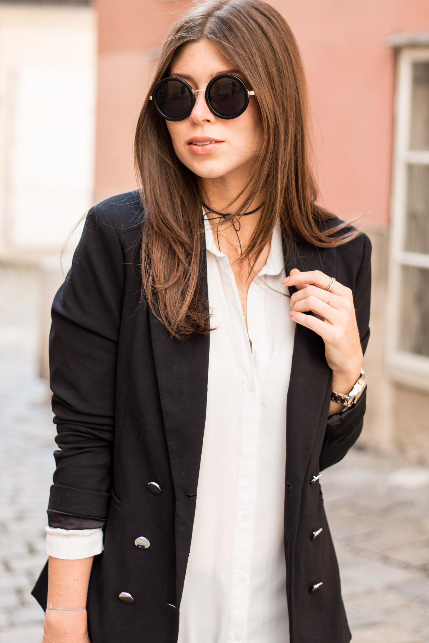 Editor's Pick: Choker   The Daily Dose