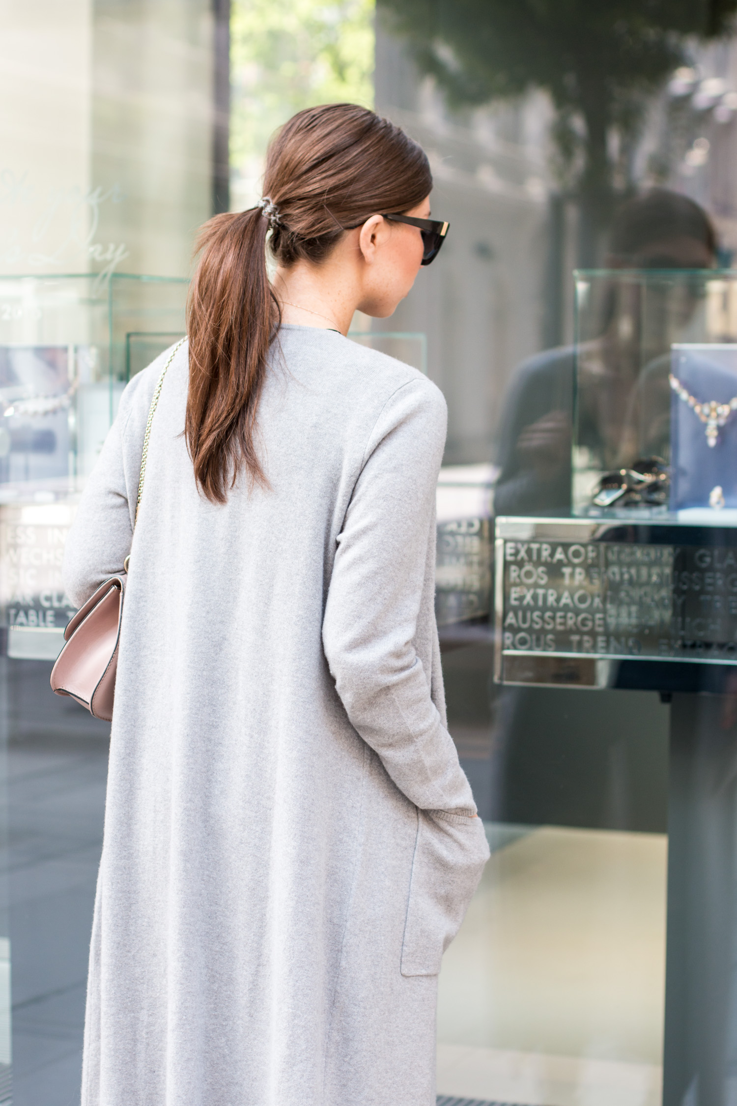 Vienna Picks: Swarovski Kristallwelten Store, Kärntnerstraße | The Daily Dose