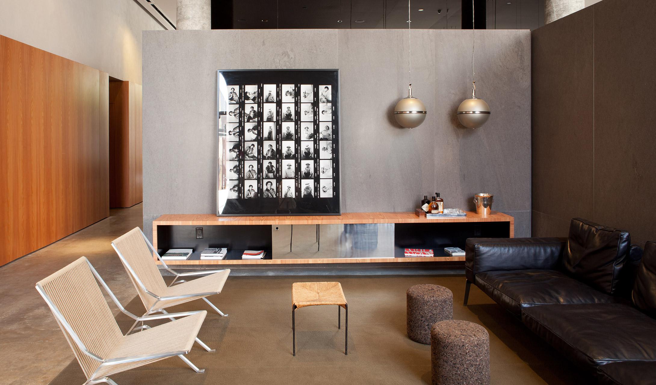 hotel-americano-lounge-M-02