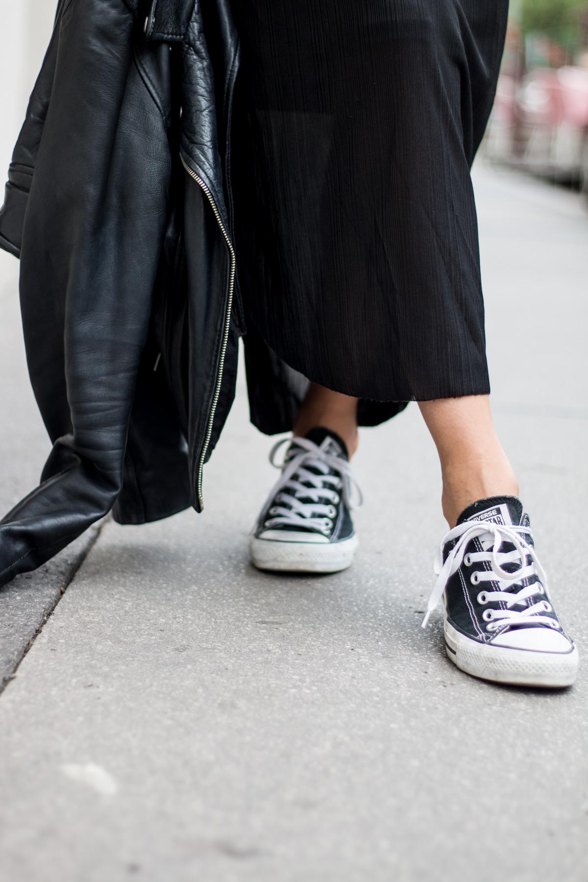 Editor's Pick: Slip Dresses | The Daily Dose