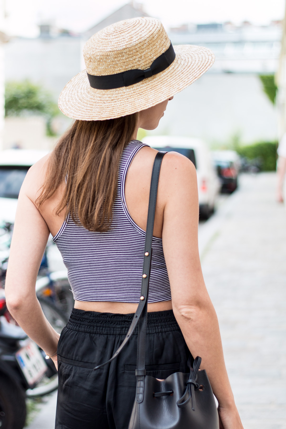 Editor's Pick: Crop Tops | The Daily Dose