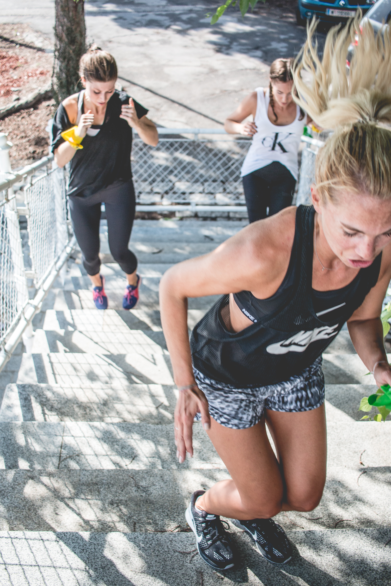 constantly_k-stair-workout-23
