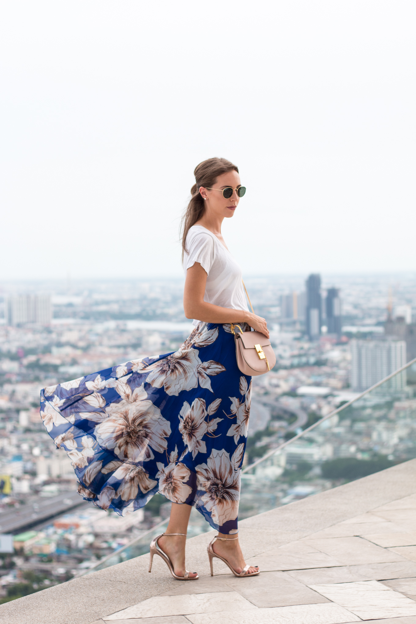 Bangkok-Rooftop-Lebua-State-Tower-3