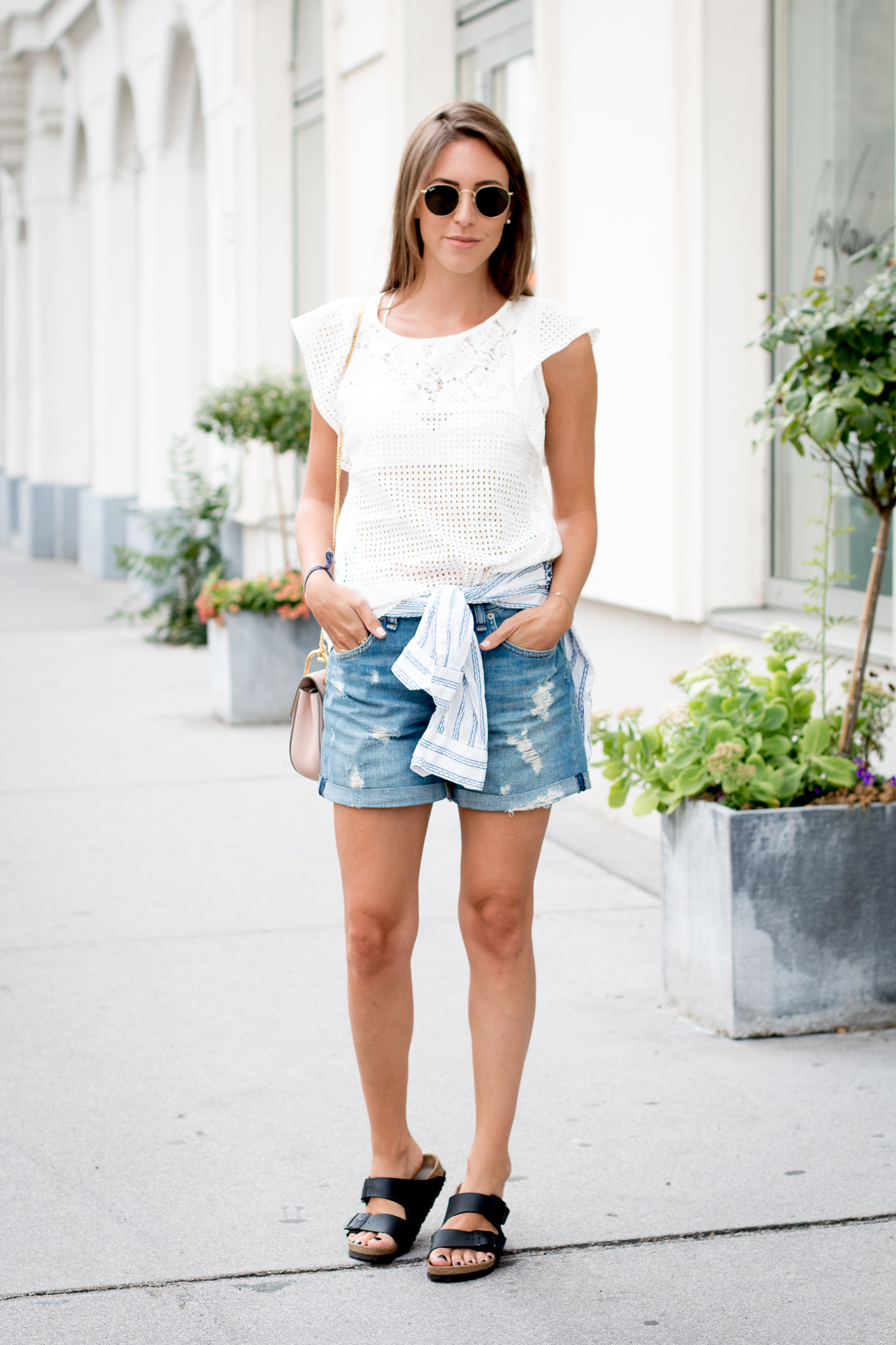 editors-pick-how-to-wear-summer-lace-18