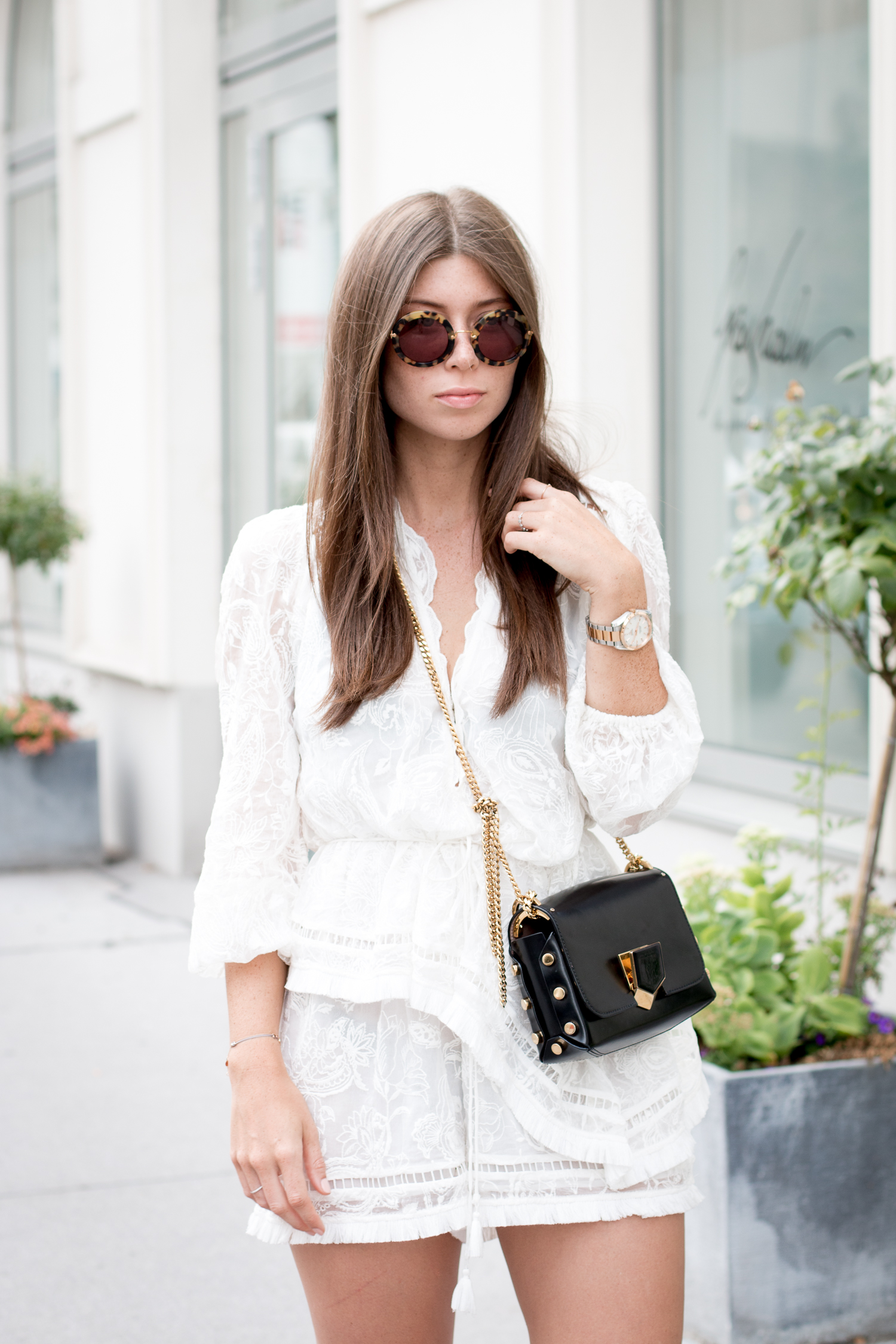 editors-pick-how-to-wear-summer-lace-35