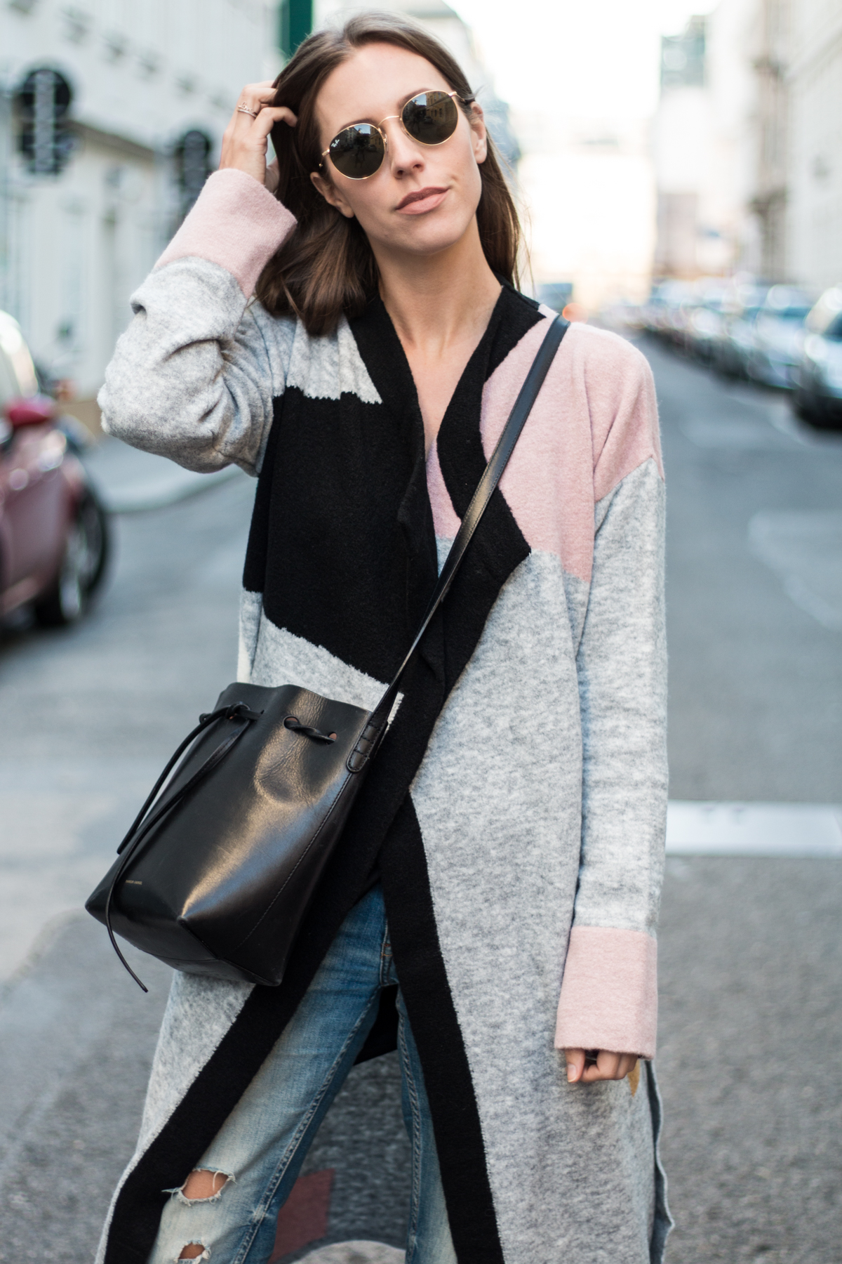 Colorful-Cardigans-35