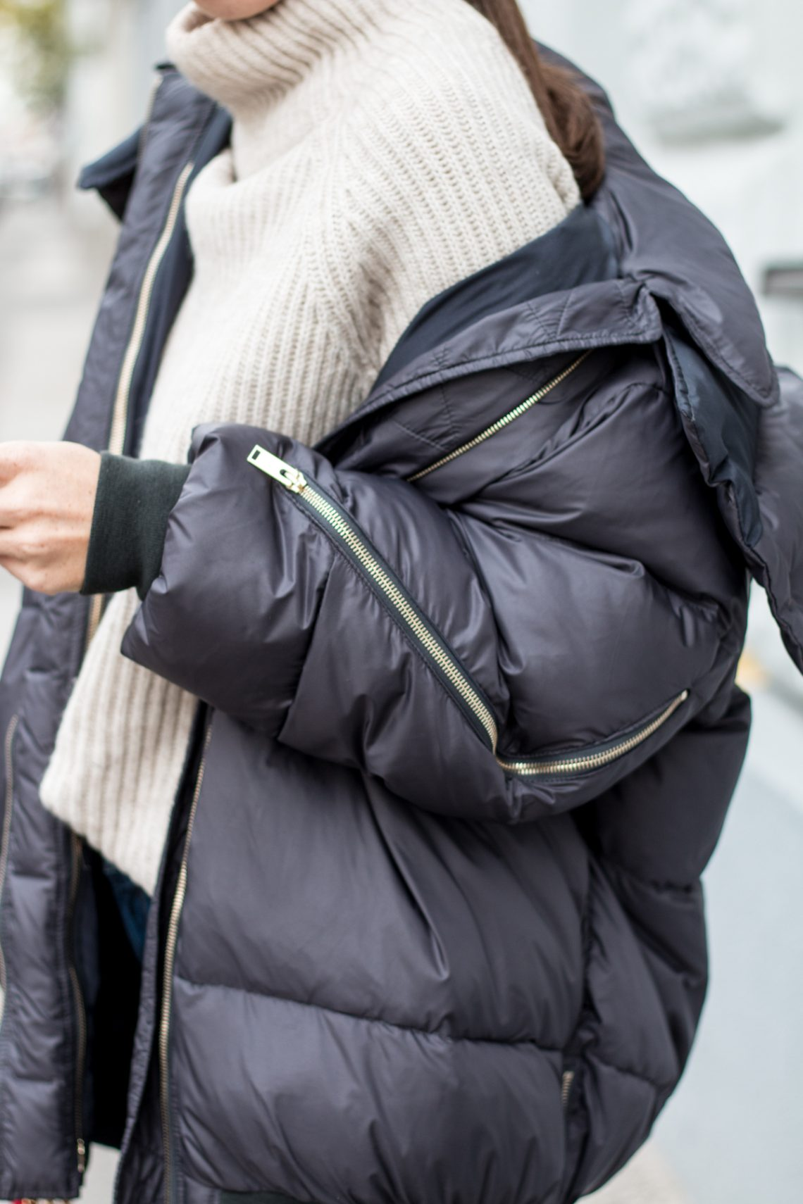 Editor's Pick: Down Jackets