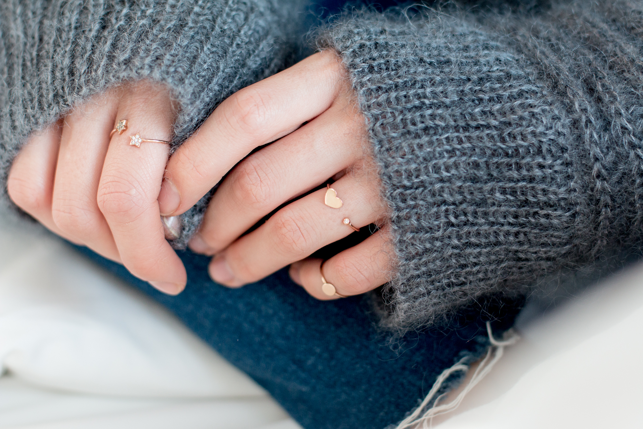 anna-inspiring-jewellery-design-your-own-ring-giveaway-17