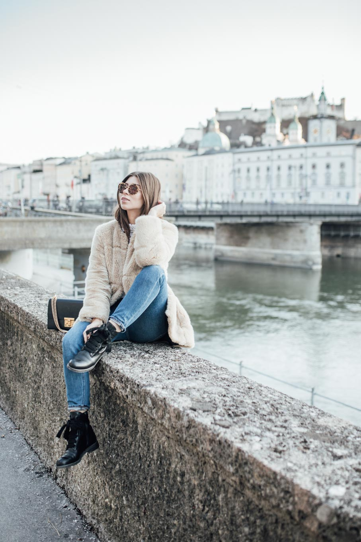 161229_lovedailydose_salzburg_picks_cafe_bazar_blog_1360__-37