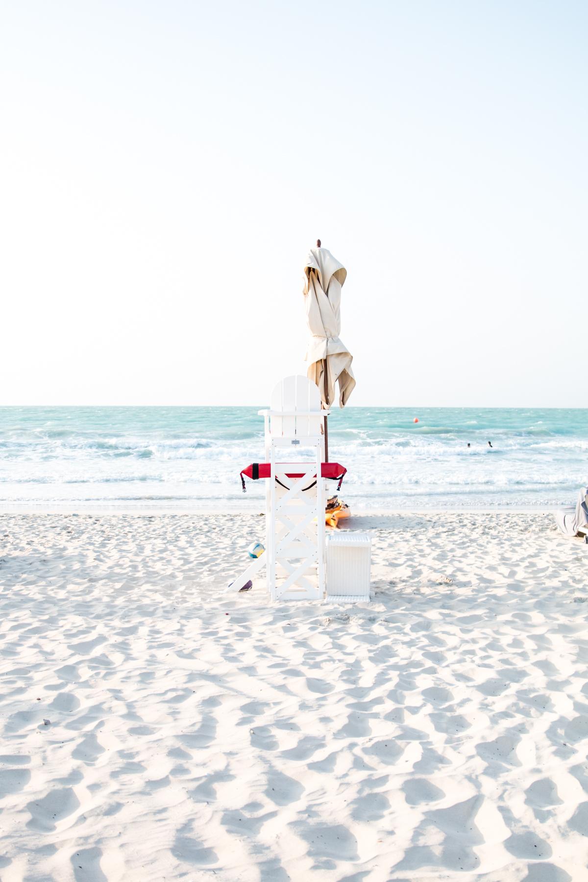 Escape The Cold - Tropical Winter Destinations   Love Dailydose