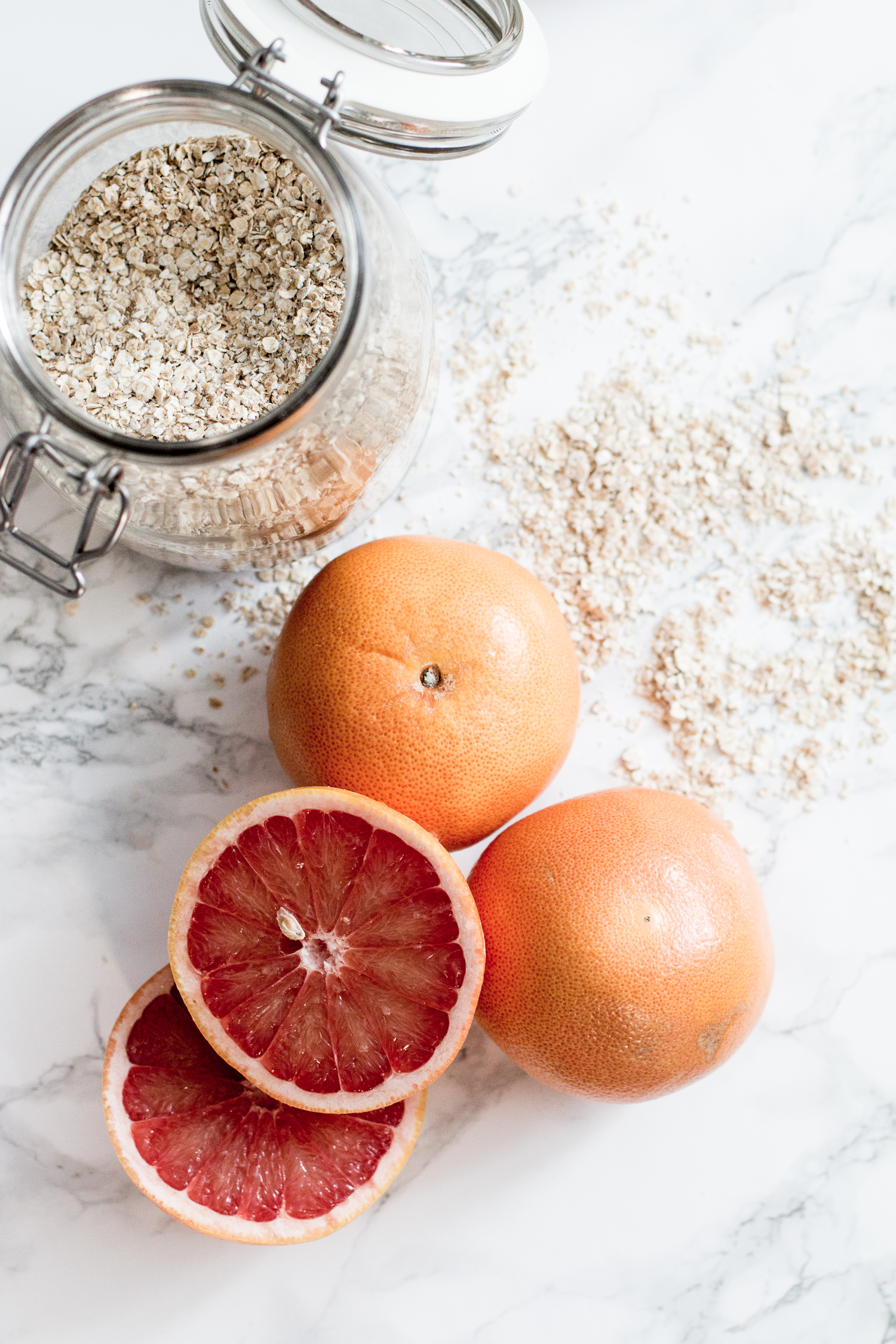 Beauty: 3 DIY Face Masks To Try At Home This Winter | Love Daily Dose