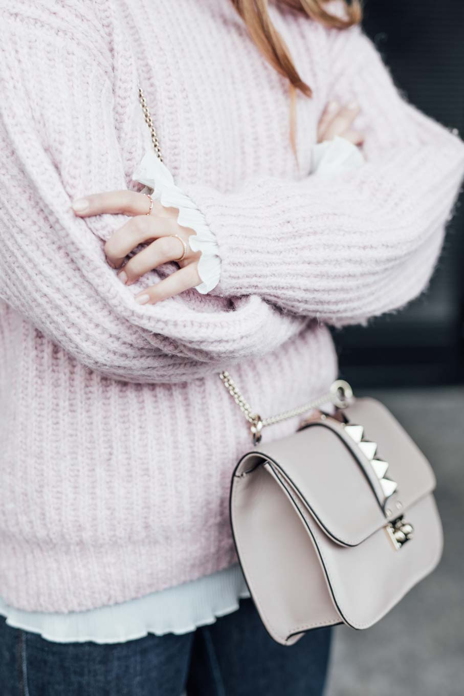Editor's Pick: Think Pink | #lovedailydose