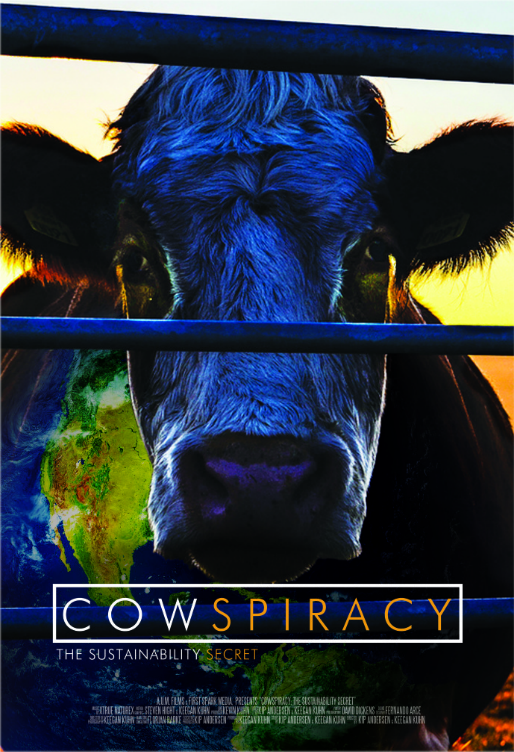 820-cowspiracy_poster-high Kopie