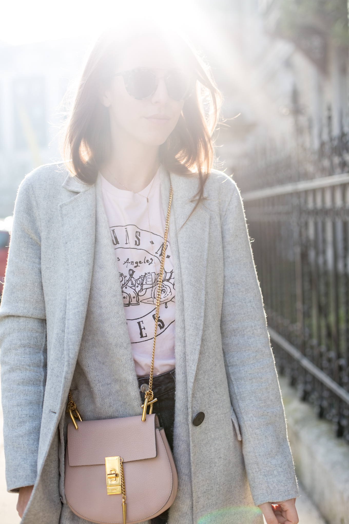 Editor's Pick: Mom Jeans | The Daily Dose