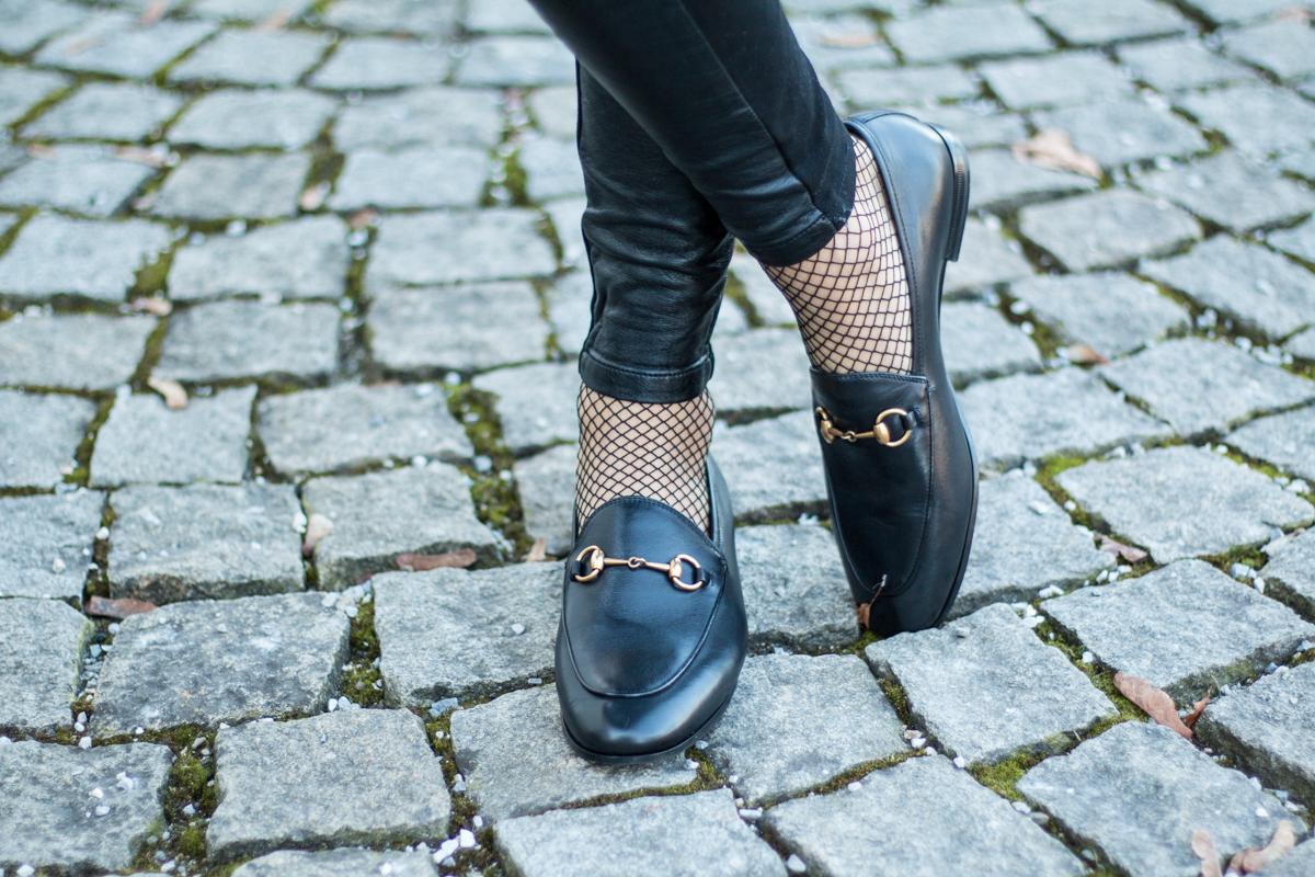 Gucci-Loafers-8-von-18