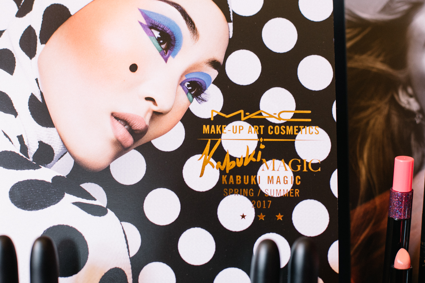 Beauty New Estée Lauder Companies MAC Cosmetics | Love Daily Dose