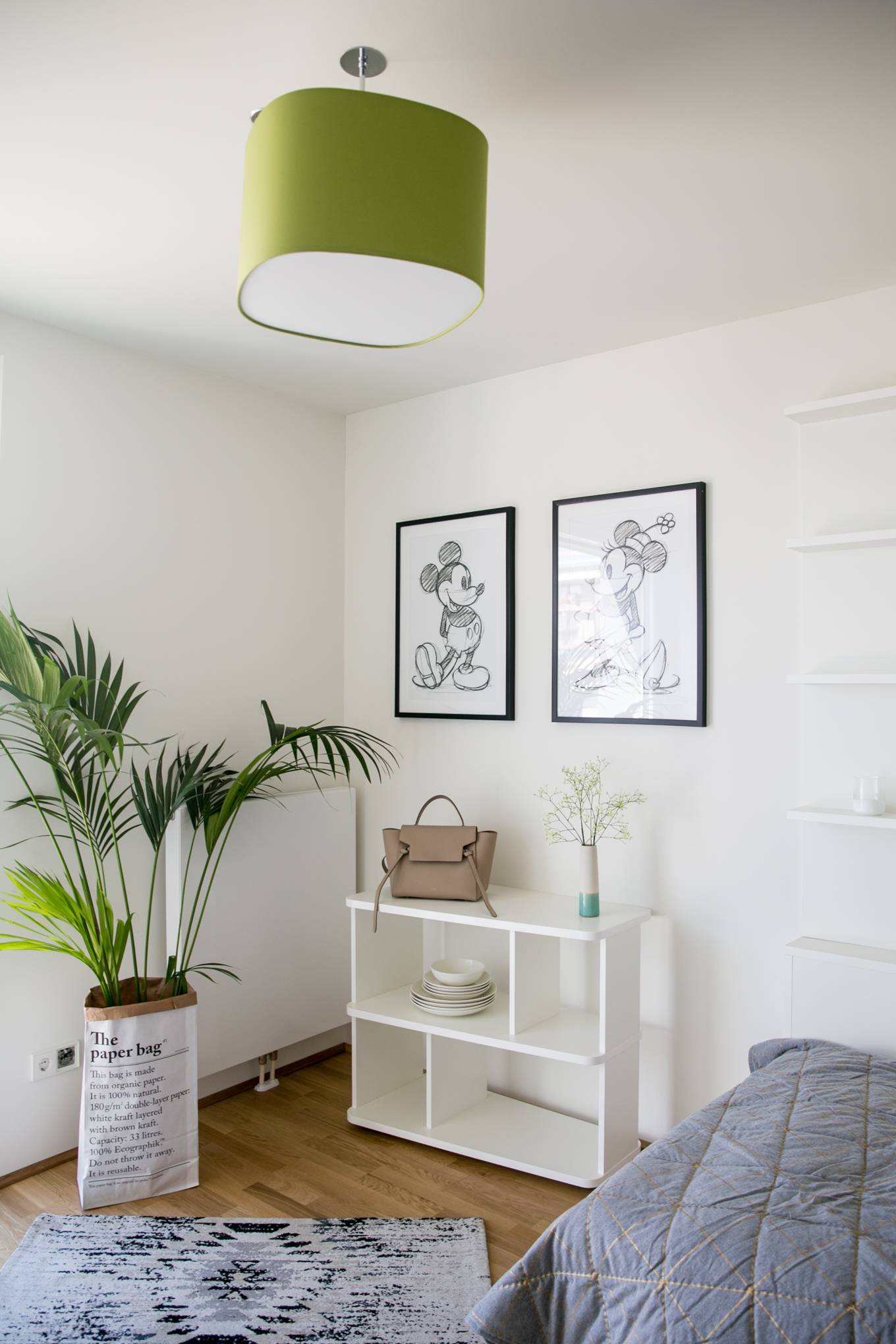 Milestone Student Living Vienna | The Daily Dose
