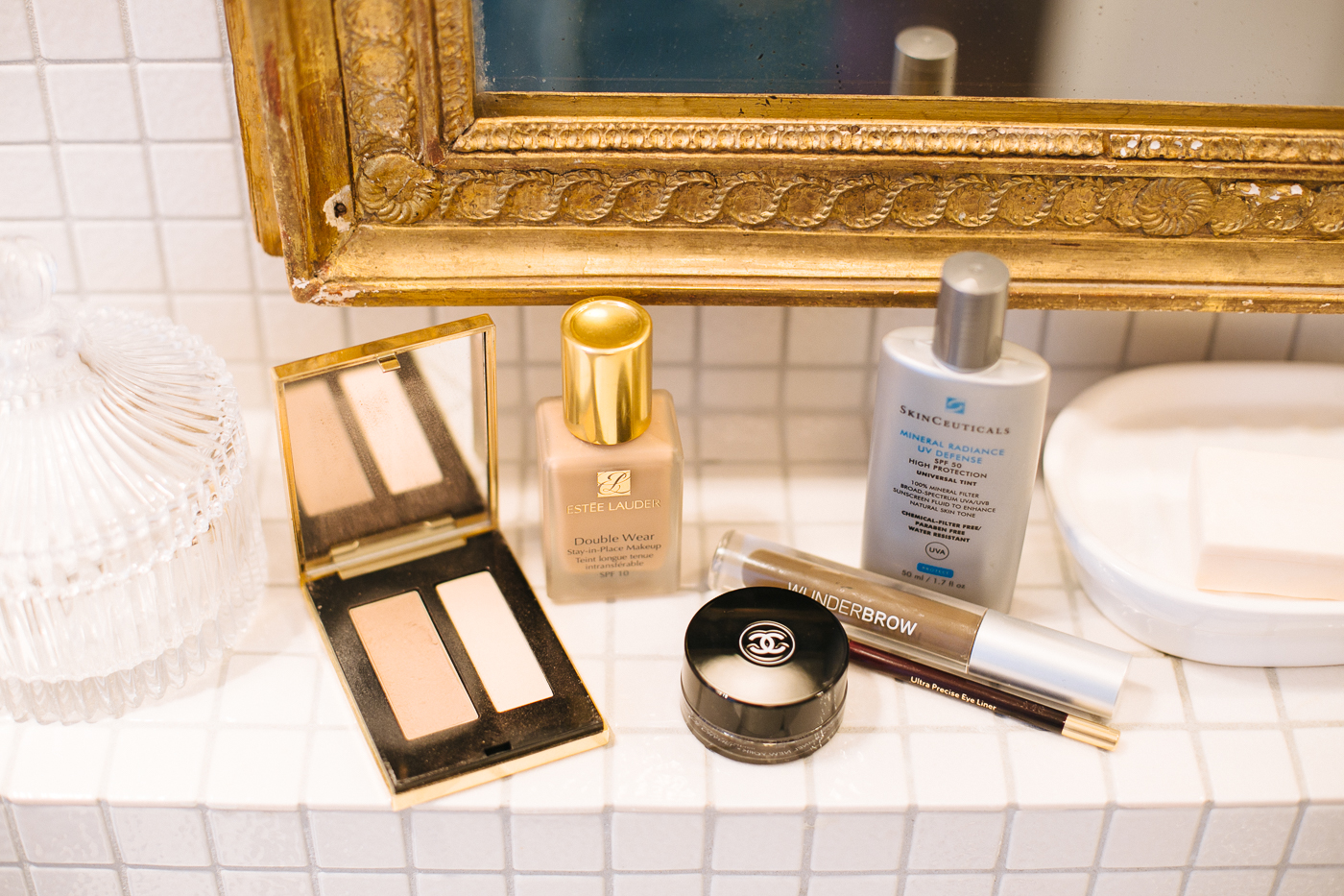 beauty-must-haves-on-the-go-the-daily-dose-6