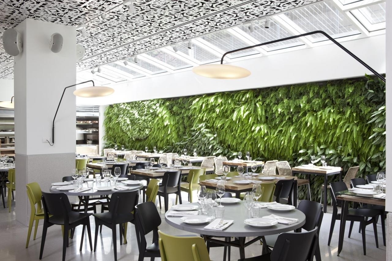 5 Hotels: Tel Aviv - Mendeli Street Hotel | The Daily Dose