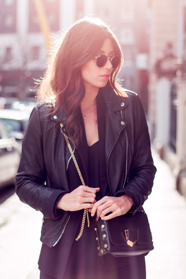 Steals & Finds: Leather Jackets for every budget