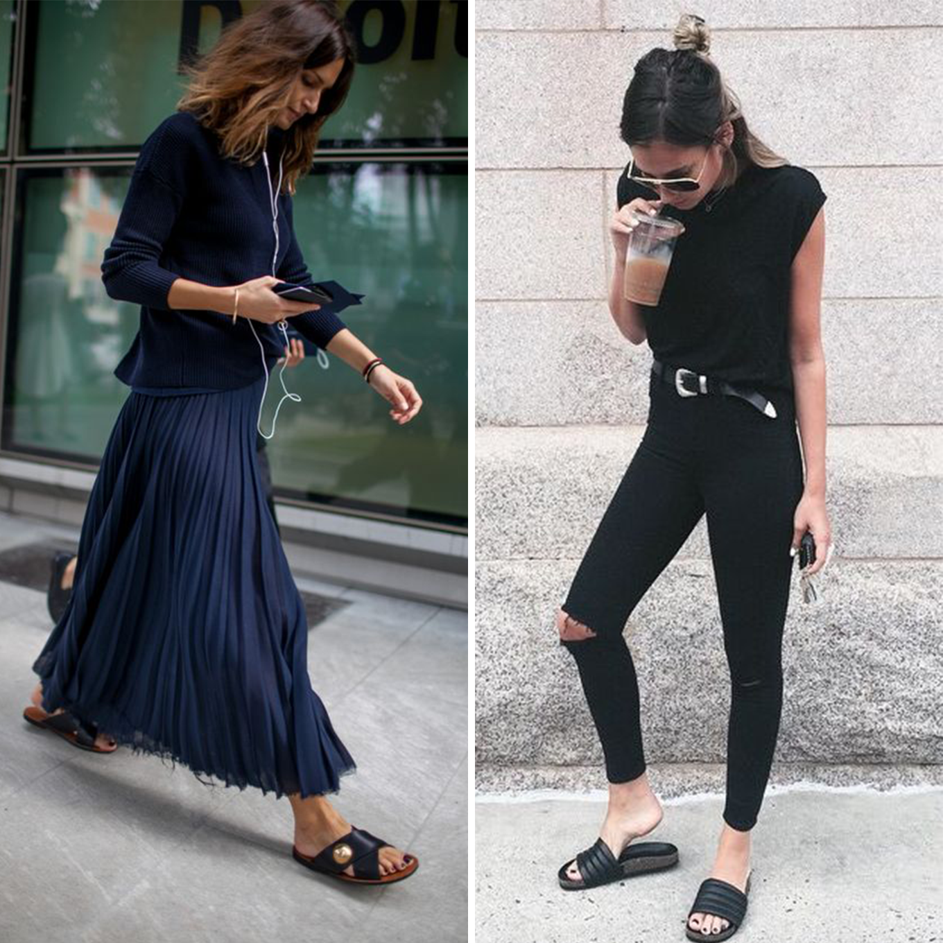 Trend Report: Slides For Summer | Love Daily Dose
