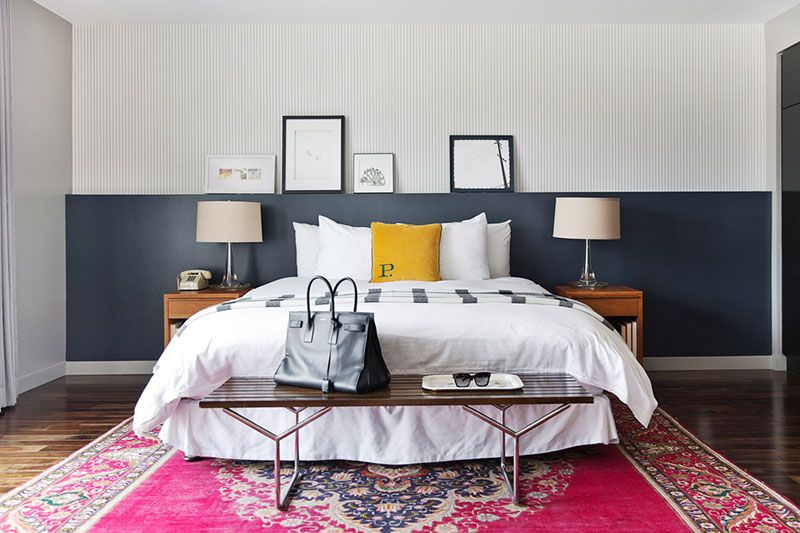 5 Hotels California: Palihouse West Hollywood | Love Daily Dose