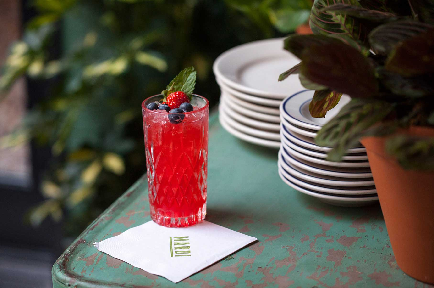 5 Hotels California: Palihouse West Hollywood   Love Daily Dose