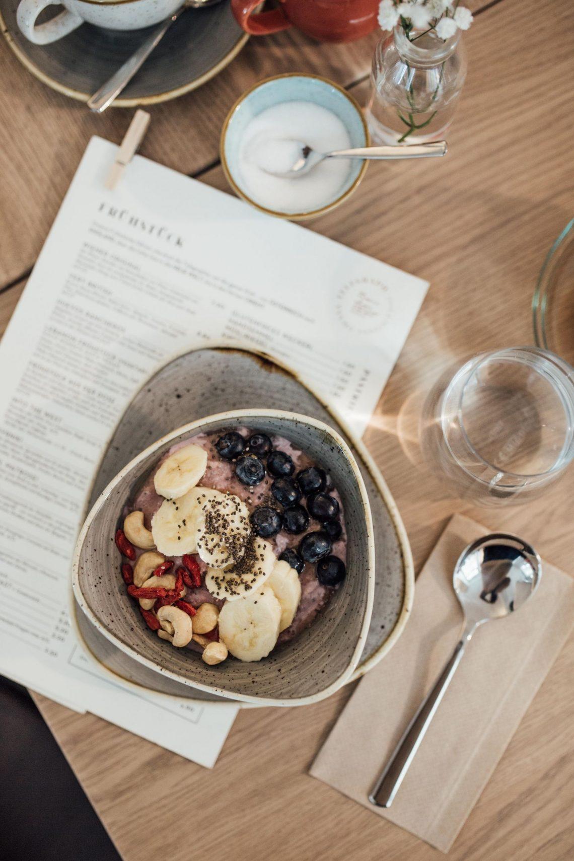 Vienna Picks: Café Telegraph