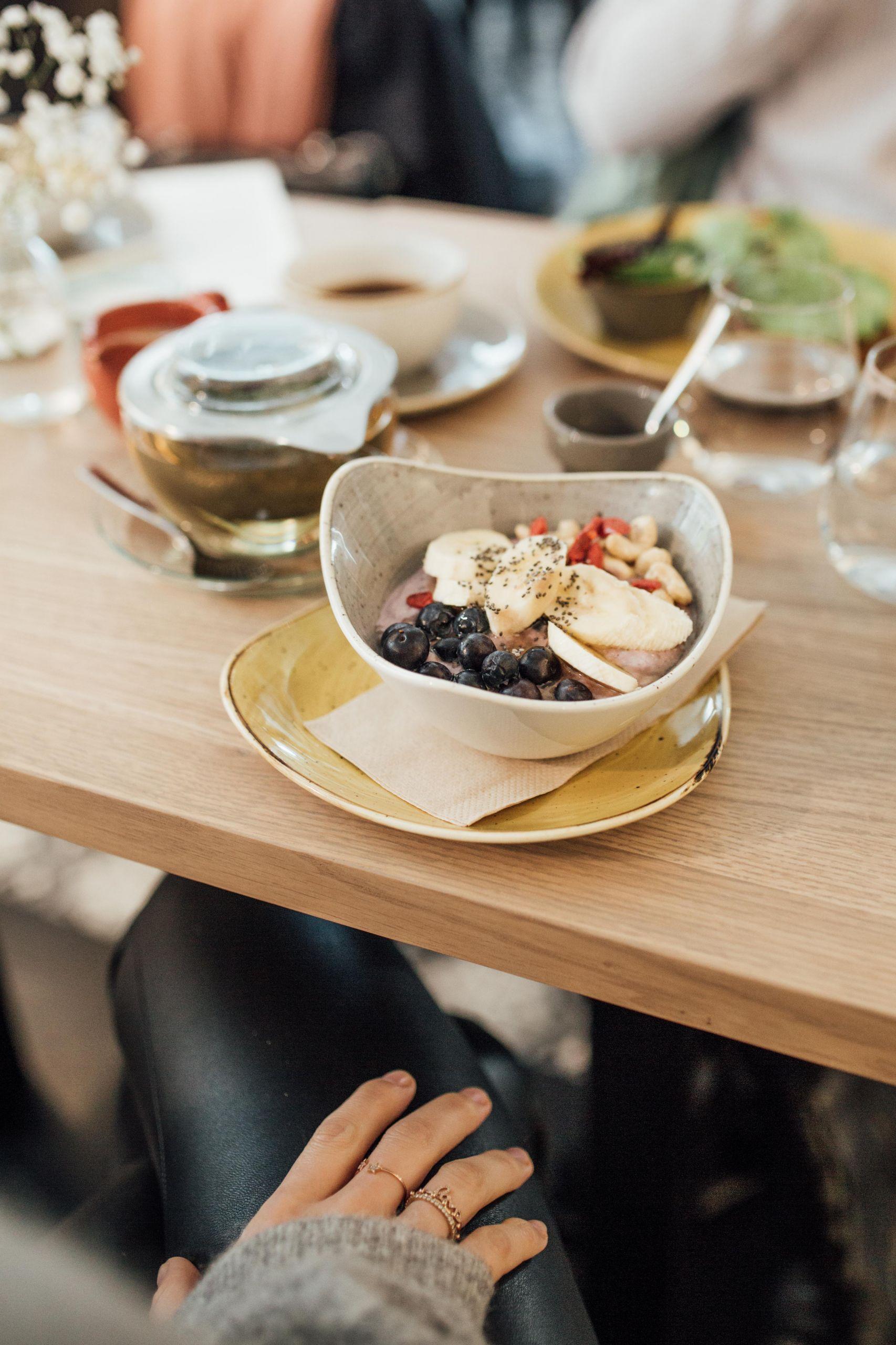 Vienna Picks: Café Telegraph | Love Daily Dose