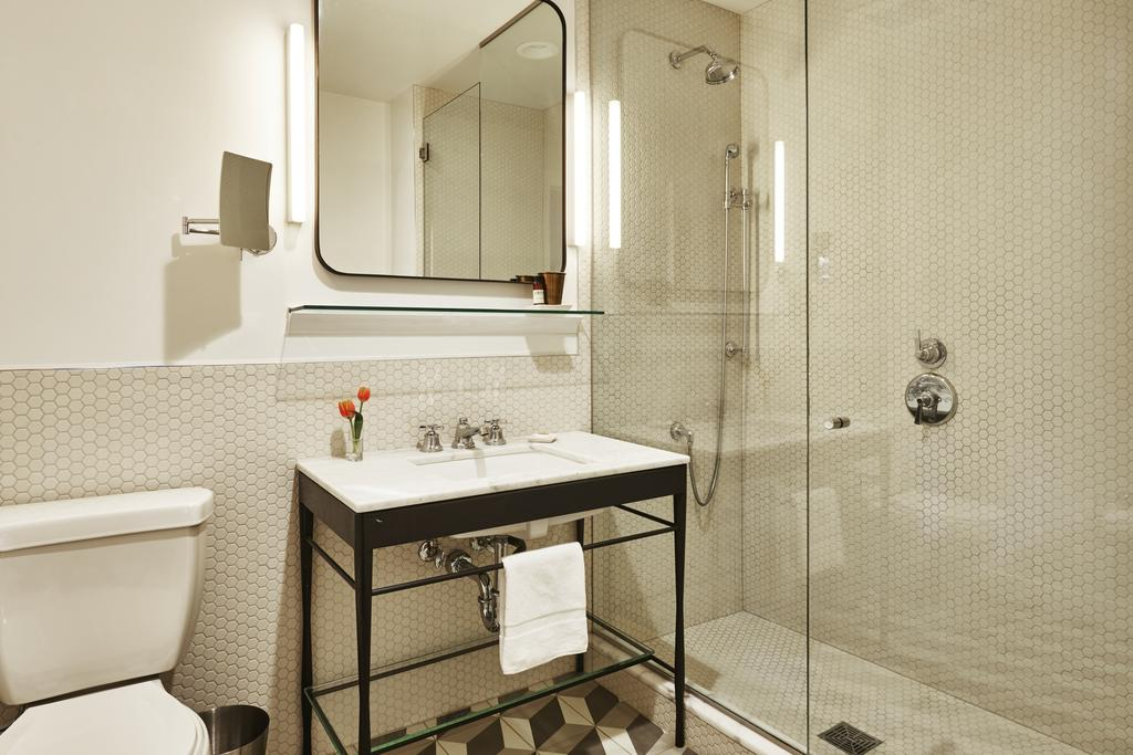 5 Hotels California: The Hollywood Roosevelt   Love Daily Dose