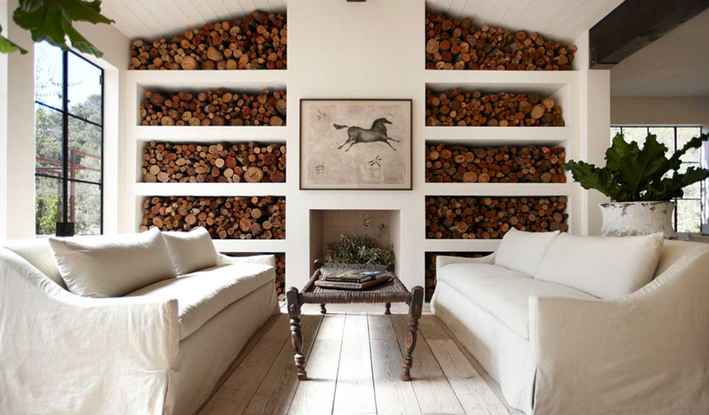 5 Hotels California: The Ranch Malibu | Love Daily Dose