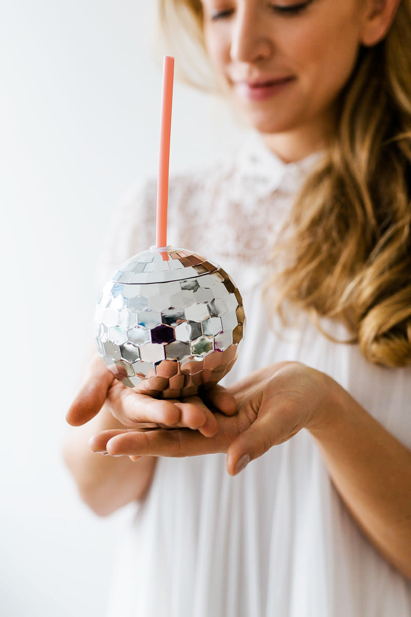 Personalisierte Hochzeitsdekoration - Die Macherei Wien | Love Daily Dose
