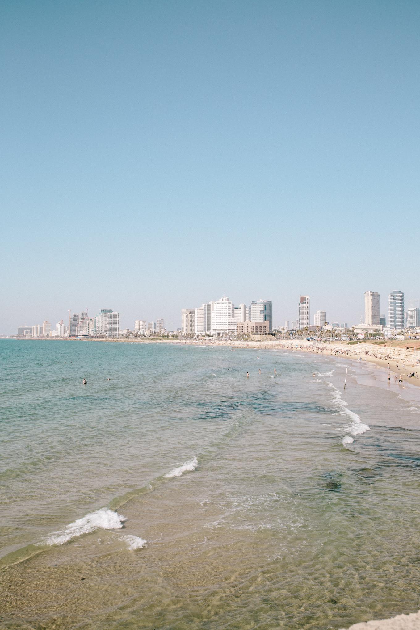 Tel-Aviv-Teil-2-68