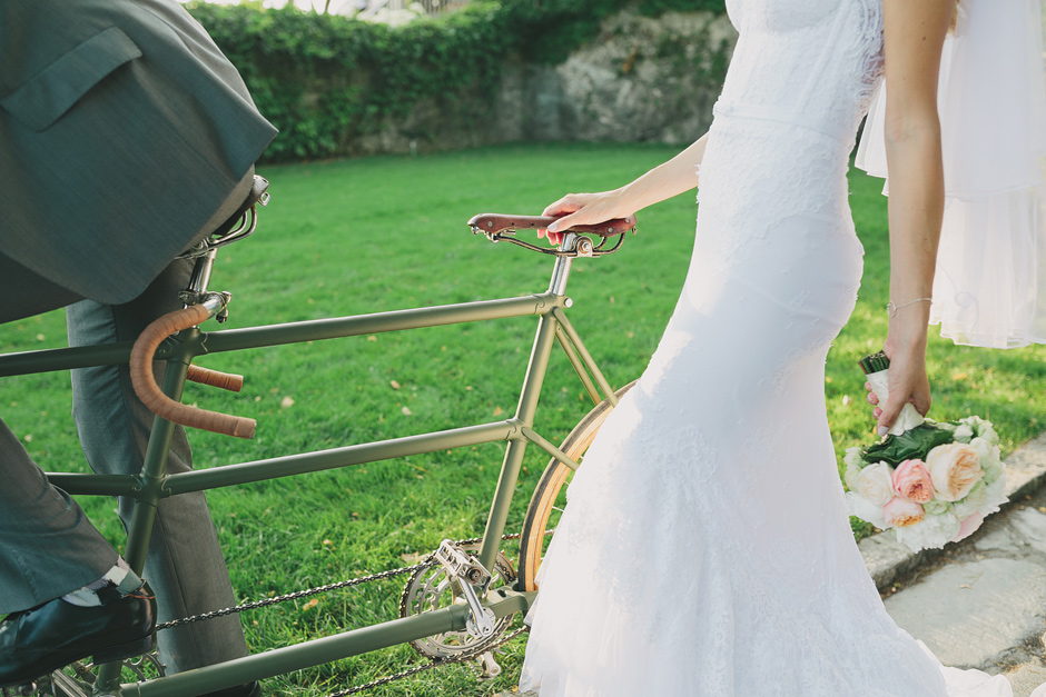 5 Wedding Photographers in Austria: Thomas Steibl | Love Daily Dose