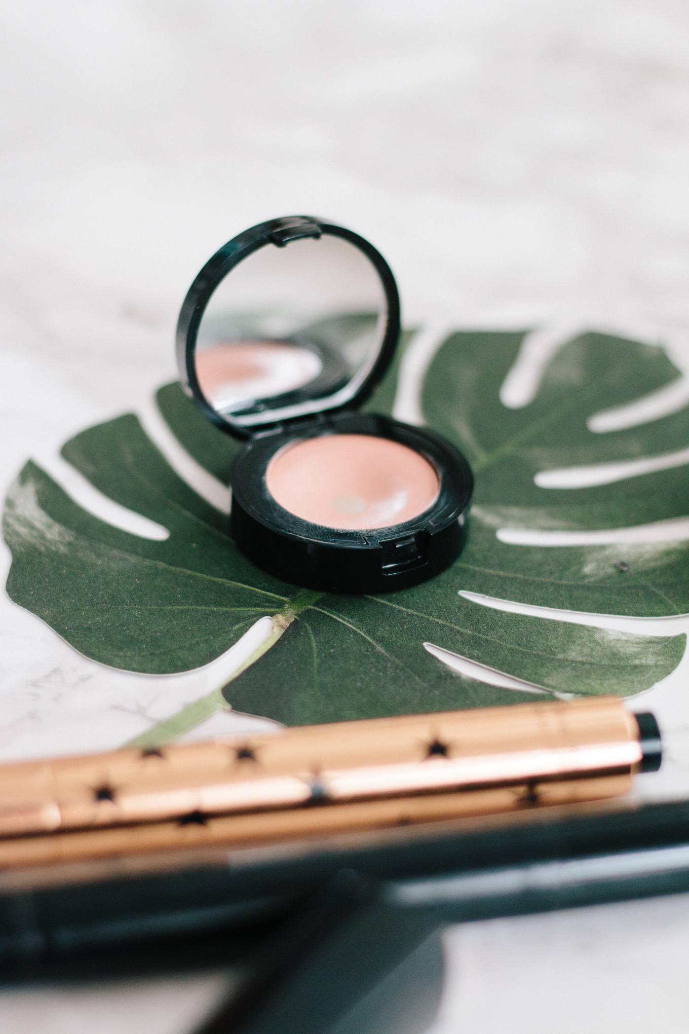 Beauty Products: Conceal & Cover | The Daily Dose