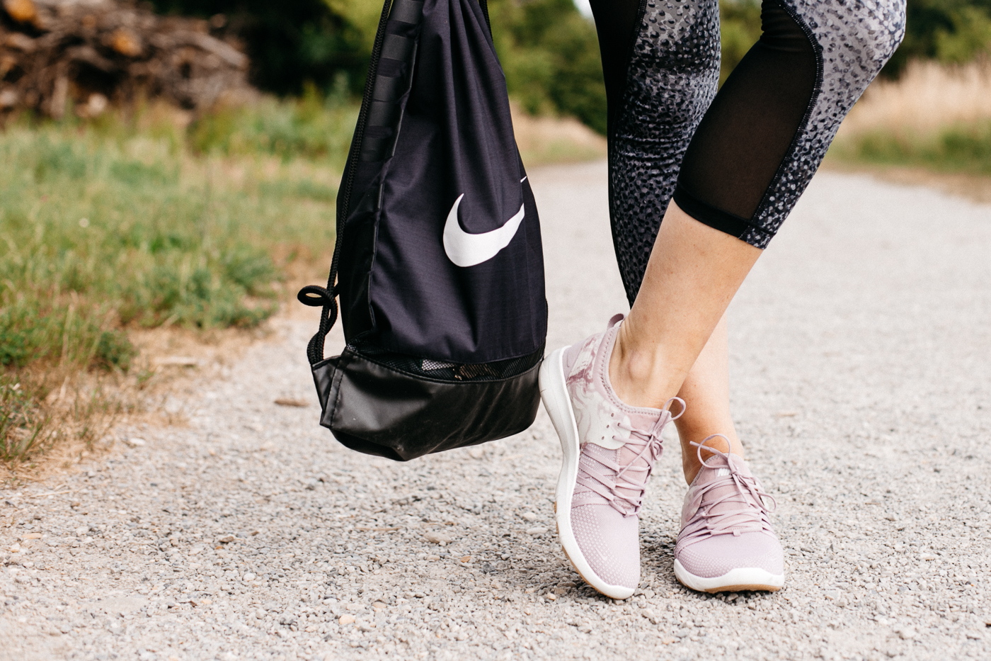 Editor's Pick: Nike Free TR7 Women's Training Shoe | Love Daily Dose