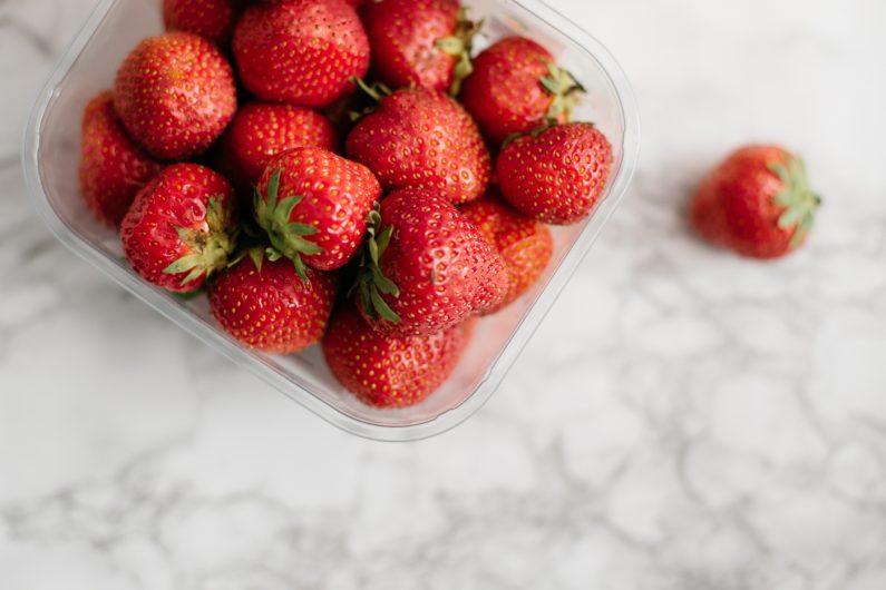 Frozen Rosé, Frozé Recipe | Love Daily Dose