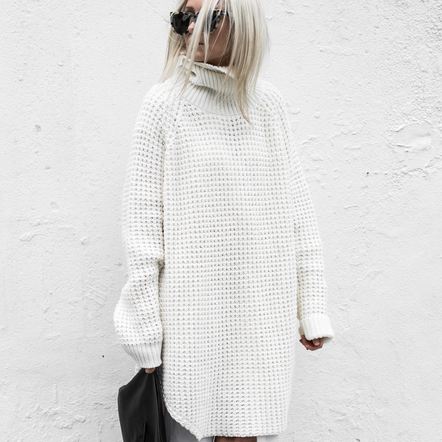 Steal Her Style: Oversized Summer Outfit | Love Daily Dose
