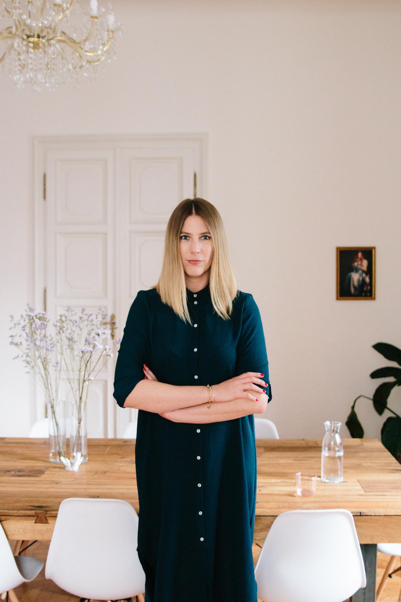 Job-Report-Johanna-Boch-5