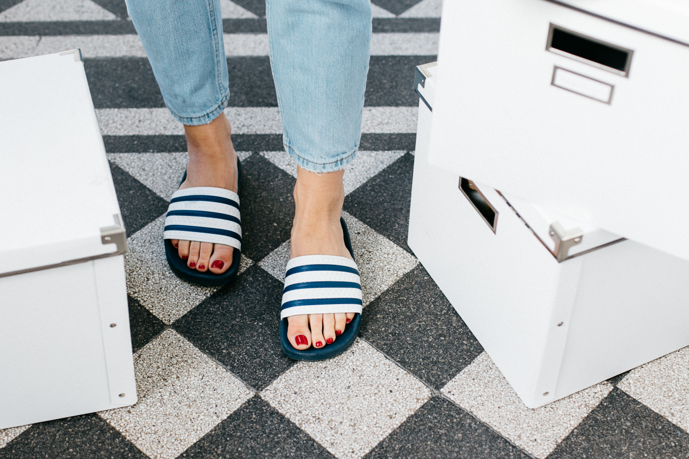 Editor's Pick: Moving In | Love Daily Dose