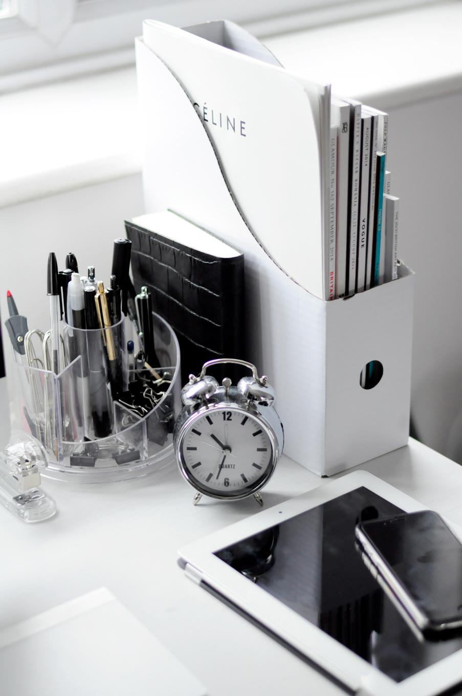Inspire! Office Dreams   love daily dose