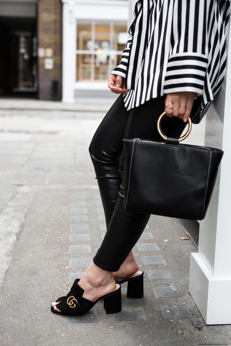 By-Malene-Birger-Lanfi-Striped-Blouse-Gucci-Marmont-Mules-Mango-Bag-VIENNA-WEDEKIND-5