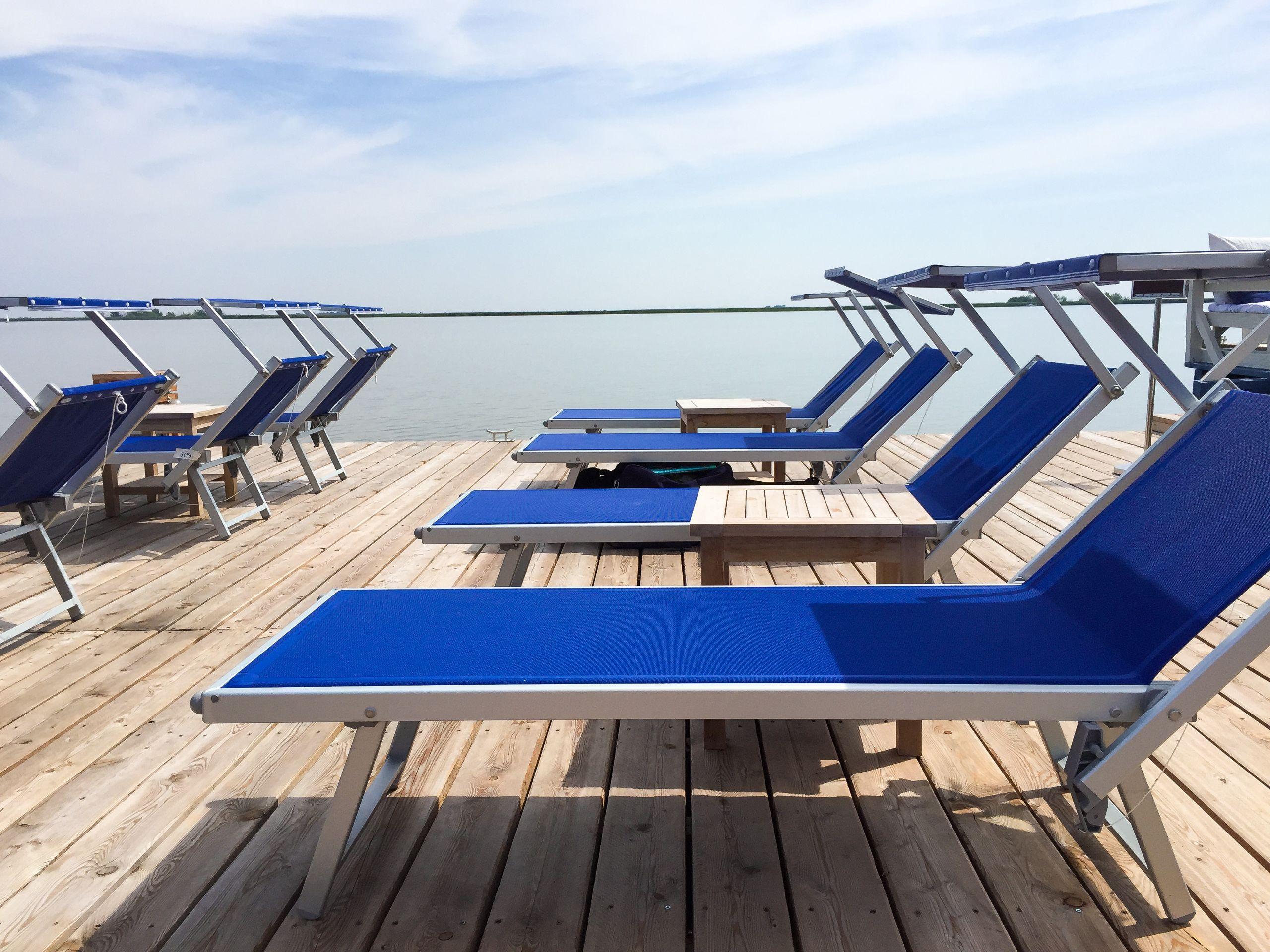 Urlaub Am See In Österreich | The Daily Dose