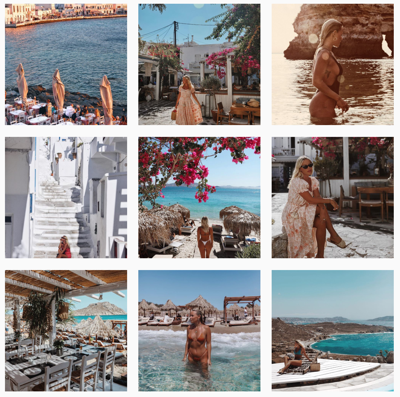 10 Instagrammers To Follow - Love Daily Dose